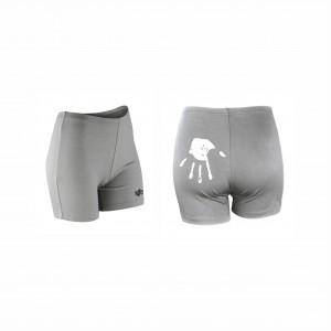 Shorts Softex® mujer Slap