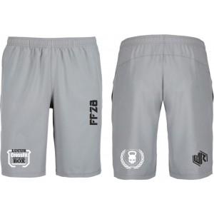 Pantalon Funcional CF Lucus