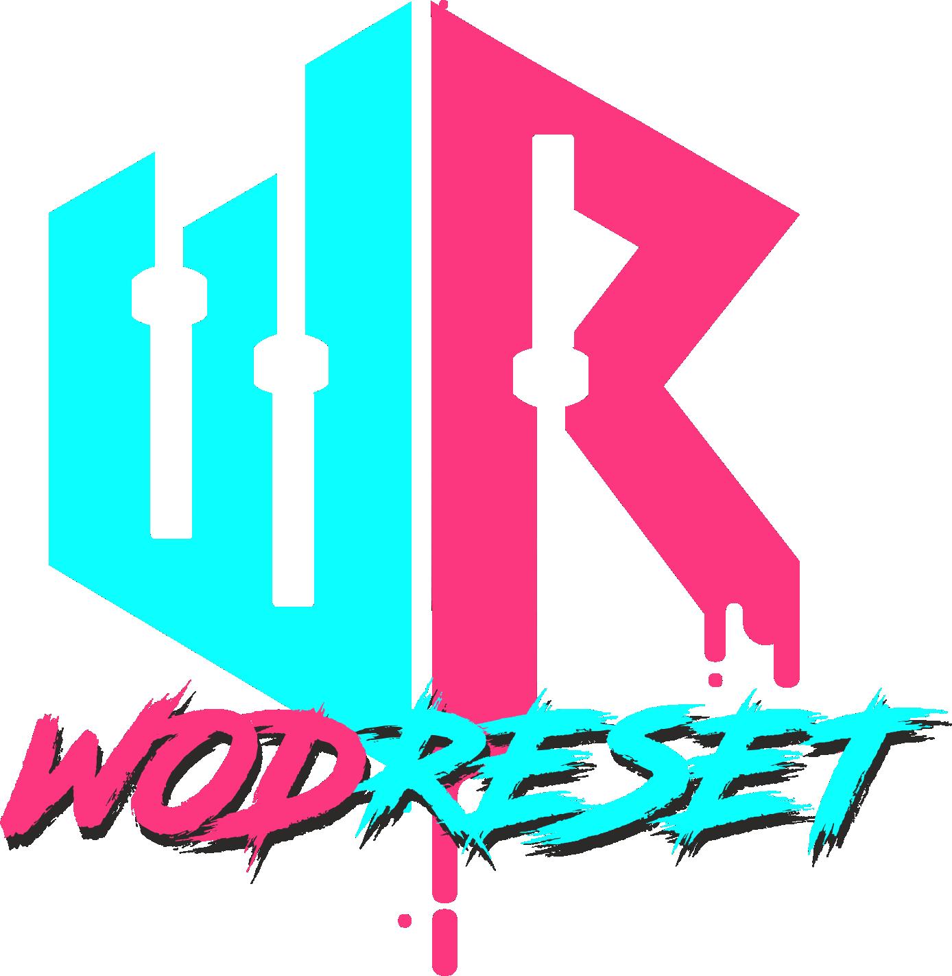 WodReset